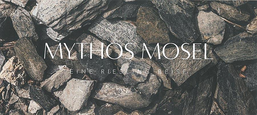 Wir sind dabei – Mythos Mosel 2015