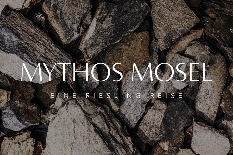 Mythos Mosel 2016