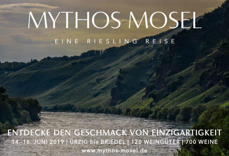 Mythos Mosel