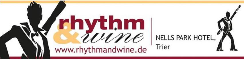 20 Jahre Rhythm & Wine
