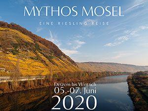 Mythos Mosel 2020